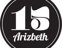 VIDEO XV ARIZBETH