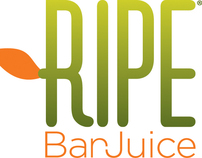 RIPE - Hand-crafted Bar Mixers