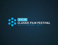 TCM Classic Film Festival 2011