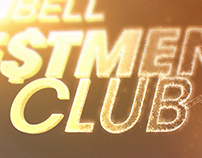 Closing Bell Investment Club