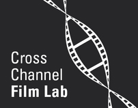 Cross Chanel Film Lab