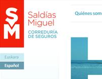 Saldias Miguel