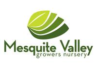 Mesquite Valley Identity