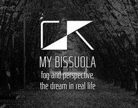 MY BISSUOLA