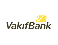 VakifBank - Corporate Website