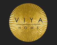 Viya Home Website