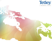 Tetley color therapy site