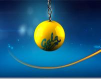 New Galabingo.com Site Launch