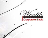 Wealth Magazine corporate Click