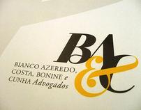 BA&C Lawyers