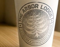 The Arbor Lodge