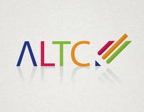 ALTC Logo Design