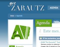 Gure Zarautz