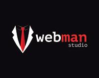 Webman Branding