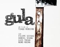 GULA | 2007