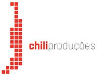 Chili Produções | 2008