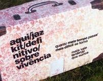Kit de Sobrevivência | 2009