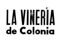 La Vinería de Colonia