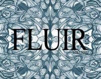 FLUIR
