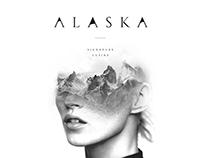 Alaska restourant