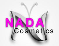 NADA cosmetics
