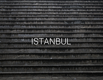 Istanbul ´12