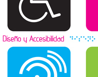 Design And Accessibillity