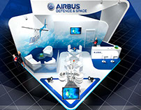 Airbus Defens&Spase