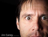 Jim Carrey - Biography