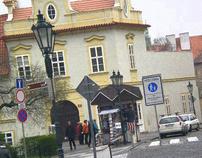 Praga 2007