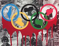 اولمبياد بالعربي