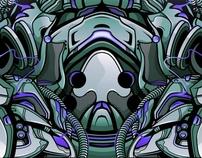 Technotron