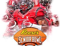 2016 Rutgers Post Season Games