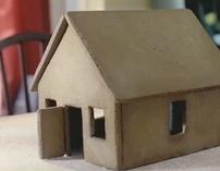 "Lowe's - ""House"" :30 TV"