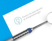 Centre de parodontie et d'implantologie