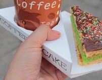 COFFEE'N'CAKE