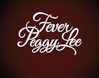 Typography / Logotypes