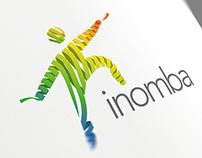 Logo Designs V1