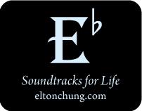 Elton Chung Music