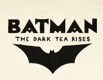 The Dark Tea Rises