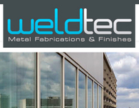 Weldtec Fabrications Limited