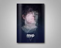 myp MAGAZINE #07