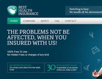 Best Health Insurance Australia