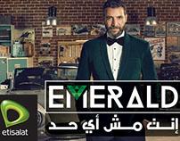 Etisalat Emerald