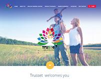 trusset.com