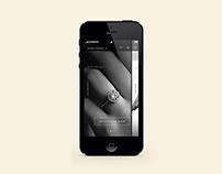David Yurman App