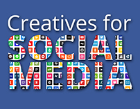 Social Creative