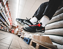Off-White Vapormax | Solebox