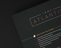 1007 Atlantic