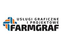Farmgraf